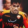 Photo de Its-Soccer