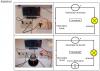 Chapitre 8. Électricité : dangers, protections et utilisations en médecine
