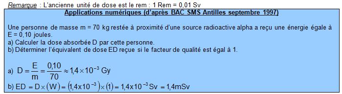 Chapitre 5. Médecine nucléaire (suite 1)