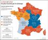 Chapitre 2.1 : Mesure de santé par des indicateurs diversifiés (1)