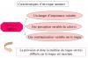Chapitre 4.1 : Préoccupations de santé publique et reconnaissance des problèmes sanitaires par la société