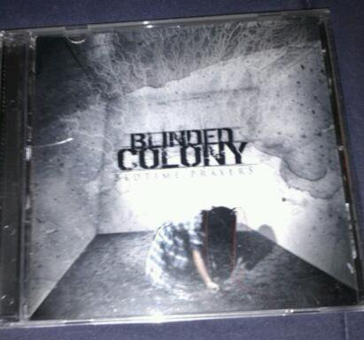 fuck yeah blinded colony :D