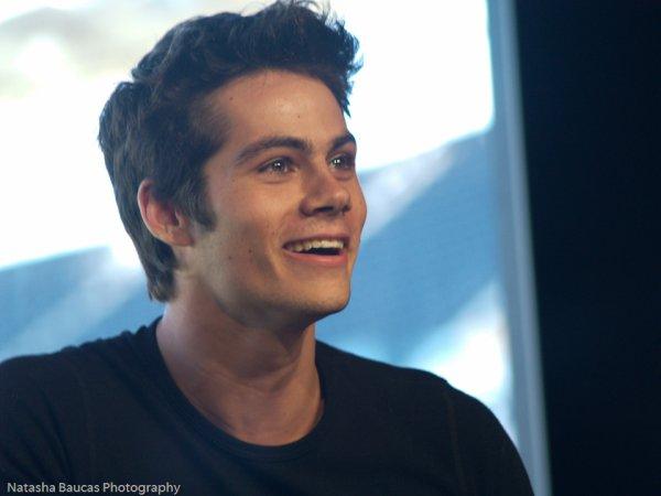 Dylan *O* ♥♥