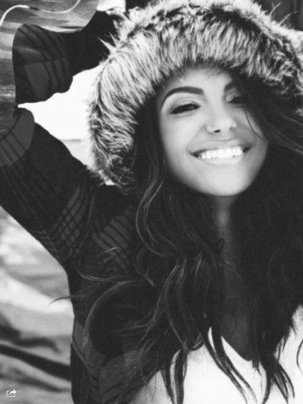 """I'm not okay, but I smile anyways."""