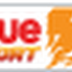 True Sport 7 live - watch true sport 7 tv online channel