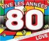 Le-Fan-Des-Tubes-80