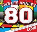 Photo de Le-Fan-Des-Tubes-80