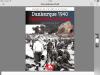 Relique du champ de bataille ,DUKERQUE1940