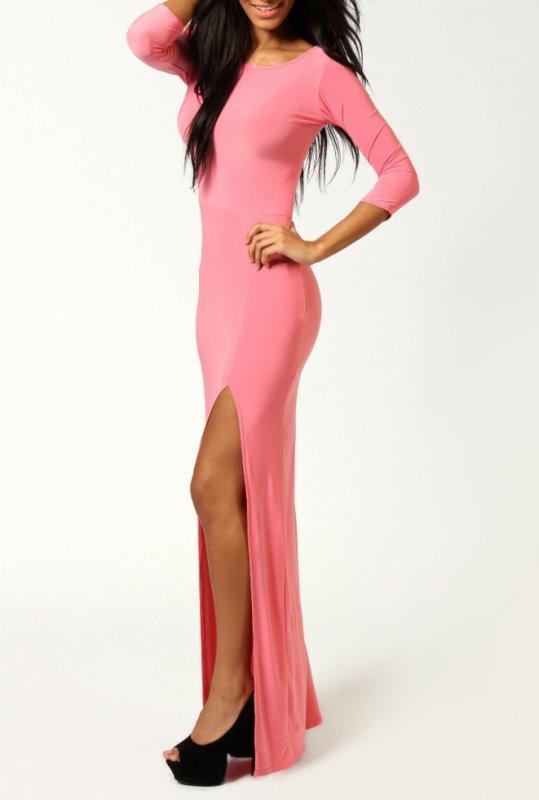 #Robe Jennifer# Disponible dans notre boutique en ligne