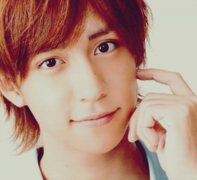 <3 Hey! Say! BEST <3