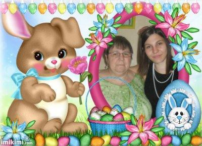 je vous souhaite une très belle soirè Je te souhaite beaucoup de plaisir à Pâques! Que ta célébration soit remplie de bon temps, et de plaisir ! Joyeuses Pâques ! un gros bisousJe te souhaite beaucoup de plaisir à Pâques! Que ta célébration soit remplie de bon temps, et de plaisir ! Joyeuses Pâques ! un gros bisous de ton ami bernard