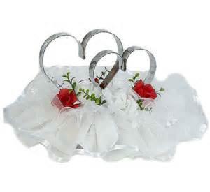 coucou mon amie sylvie166 pour ces sublime cadeaux pour notre 3 année de mariage notre amour et toujours aussi grand pour moi et ma rose d'amour vous ètes des amies formidables et je vous aiment très fort