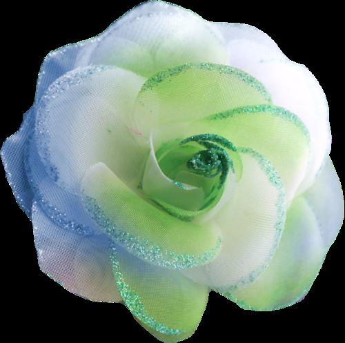 je t envoie ce courrier pour vous dire bonsoir et tout d abbord j espère que vous allez très bien mes amies et amis du blog et je vous fais un magnifique cadeaux pour vous tous et merci pour ces jolie coms et je vous fais des gros bisous de ton ami bernard et a demain