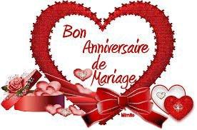 bonjour ont n'est très heureux pour ce magnifique cadeau que moi et ma femme on le trouve très beau merci encore mes amies Just-forYou33