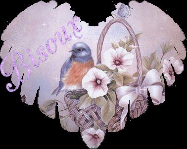 Bonsoir c'est avec plaisir Et du fond de mon Coeur Que je viens te souhaiter Une excellente soirée Et une merveilleuse nuit Remplie de doux et jolis rêves  ________,-(''-.,(''-.,(l),.-''),.-'')-,________ ¯¯¯¯¯¯¯¯'-(,.-''(,.-''(l)''-.,)''-.,)-'¯ (l)╔═════╗(l) (l)║░╔═╗░║(l) (l)║░╚═╝░╚╗╔╗╔══╗╔══╗╔╗╔╗╔══╗(l) (l)║░╔══╗░║╠╣║╚═╣║╔╗║║║║║║╚═╣(l) (l)║░╚══╝░║║║╠═╗║║╚╝║║╚╝║╠═╗║(l) (l)╚══════╝╚╝╚══╝╚══╝╚═╩╝╚══╝(l) (l)(l)(l)(l)(l)(l).(l)(l)(l)(l)(l).(l)(l)(l)(l)(l). Gros bisous de ton ami bernard
