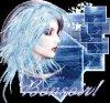 .*♥* Bonsoir♥* (l) . .*♥* ♥۩♥ Toi qui Chaque Jour ♥۩♥ ♥۩♥ Passe Sur Mon Blog ♥۩♥ ♥۩♥ Qui Chaque Jour ♥۩♥ ♥۩♥ Me Dit Bonjour .. Bonsoir ♥۩♥ ♥۩♥ Qui Chaque Jour ♥۩♥ ♥۩♥ M'envoie Toute Ton Amitié ♥۩♥ ♥۩♥ Merci D' être Toi ♥۩♥ ♥۩♥ Merci D'être Mon Ami(e)♥۩♥ ♥۩♥ une agreable soirée ainsi♥۩♥ ♥۩♥ Passe une bonne NUIT ♥۩♥ ♥۩♥ Merci de ta fidélité ♥۩♥ ♥۩♥ bisous de ton ami bernard
