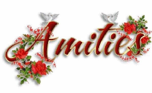 ¯¯¯¯¯¯¯¯'-(,.-''(,.-BONSOIR,)''-.,)-¯¯¯¯¯¯¯¯  ♥♫♥ il est l'heure pour moi ♥♫♥ (l)⋱ಌ⋰(l)⋱ಌ⋰(l)⋱ಌ⋰(l)⋱ಌ⋰(l)⋱ಌ⋰(l) ♥♫♥ De passer te souhaiter une bonne soirée ♥♫♥ (l)⋱ಌ⋰(l)⋱ಌ⋰(l)⋱ಌ⋰(l)⋱ಌ⋰(l)⋱ಌ⋰(l) ♥♫♥ Ainsi qu'une douce et adorable nuit ♥♫♥ (l)⋱ಌ⋰(l)⋱ಌ⋰(l)⋱ಌ⋰(l)⋱ಌ⋰(l)⋱ಌ⋰(l) ♥♫♥ Accompagnées d'étoiles magnifiques ♥♫♥ (l)⋱ಌ⋰(l)⋱ಌ⋰(l)⋱ಌ⋰(l)⋱ಌ⋰(l)⋱ಌ⋰(l) ♥♫♥ Pour bercer tes doux rêves ♥♫ ♥ (l)⋱ಌ⋰(l)⋱ಌ⋰(l)⋱ಌ⋰(l)⋱ಌ⋰(l)⋱ಌ⋰(l) ....♥♫♥ Prends soin de toi ♥♫♥ (l)⋱ಌ⋰(l)⋱ಌ⋰(l)⋱ಌ⋰(l)⋱ಌ⋰(l)⋱ಌ⋰(l) ♥♫♥ De gros Bisous ♥ (l)⋱ಌ⋰(l)⋱ಌ⋰(l)⋱ಌ⋰(l)⋱ಌ⋰(l)⋱ಌ