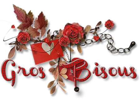 __|__|__|__|__♥ (l) Bonsoir (l) __|__|__|__|__|♥~(l)~♥~(l)~♥~(l)~♥~(l) __|__|__|__|__(l) Je passe sur ton joli blog(l) __|__|__|__ __|__|__(l) Avec un coeur remplit d'amitié(l) __|__ __|(l) Que je tiens à conserver(l) __|(l) Et surtout partager avec toi..(l) __|__ __|__|__(l) Les jours qui défileront (l) __|__|__|__ __|__|__|__|__(l) Mais je garderais comme horizon(l) __|__|__|__|__|__ __|__|__|__|__(l) L'amitié, la tendresse, la douceur(l) __|__|__|__ __|__|__(l) Pour t'apporter un peu de bonheur...(l) __|__ __(l) Avec toute mon amitié et ma tendresse(l) __|(l) Je te souhaite une très bonne soirée(l) __|__ __|__|__♥Et une douce nuit (l) Gros bisous