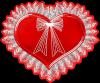 bonjour et merci madelon2008 pour ces sublimes cadeaux pour la ST Valentin ces vrai que je merite une fesser cul nue hihihihiiiiiiiii je le met ce magnifique cadeaux gros bisous a toi mon amie madelon2008