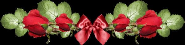 ★(l) Bonsoir (l) (l)(¯`✿´¯) 。 ☆ Je passe en douceur *✿* (l).`•.¸.•´  ☆  *✿* T'offrir un panier de fleurs *✿*    (l)(¯`✿´¯) ♥ ☆Pour égayer ton c½ur *✿*     (l)`•.¸.•´ ☆ Et colorer ta vie de bonheur *✿* (l)(¯`✿´¯) 。 ☆ Porte toi bien et prend soin de toi *✿* .(l)`•.¸.•´  ☆  *✿* Passe une agréable soirée *✿*    (l)(¯`✿´¯) ♥ Suivi d'une merveilleuse nuit étoiler*✿*    (l) `•.¸.•´ ☆ Merci pour ta belle amitié *✿ *✿*✿*✿bisous (l) (l) *✿*✿*✿ $$$$$$$$$$$$$$$$$$$$$$$$$$$$$$$$$$$$$$$$$$$$$