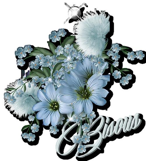 ❤Bonjour ❤(l)❤ ❤(l)❤je viens❤(l)❤ ❤(l)❤((_,»*¯*❤*¯*«,_))❤(l)❤ Avec des bras chargés de bisous et un coeur remplit de tendresse Pour te souhaiter une agréable journée de joie, et du bonheur ❤(l)❤((_,»*¯*❤*¯*«,_))❤(l)❤ ❤(l)❤ gros bisous de ton ami bernard