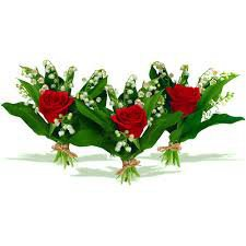bonsoir mon amie sylvie166 pour ce sublime cadeau il es super jolie et j'aime beaucoup je te souhaite une bonne soirée et tout plein de gros bisous