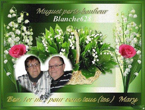 ☼ ☼Bonsoir mon amie (l) ☼☼☼☼(l) ☼ Le bonheur... (l) ☼ C'est une goutte de pluie ☼(l) ☼ Comme une fleur sous la pluie.(l) ☼ Le bonheur, c'est une chanson ☼(l) ☼ Que l'on fredonne de mille façons (l) ☼ C'est le bonheur d'une douce chaleur ☼(l) ☼ Qui nous pousse à aimer tous en c½ur.(l) ☼ Le bonheur c'est ton amitié. ☼ (l))(l) ☼Passe une bonne et douce nuit  ☼ gros bisous
