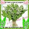 bonjour mon amie maricouh pour ce superbe bouquets de muguets il es trop beau chez nous il pleut aussi la rèderie et terminer pas de chance pour chez rèdeux enfin je te souhaite une bonne fin d'après-midi et merci encore pour le bouquet  de muguets