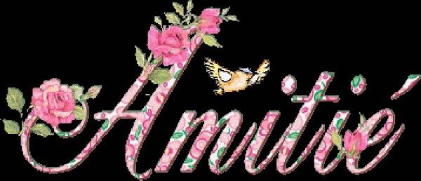 bonjour c'est moi qui passe sur ton blog pour te souhaiter un bon mercredi chez nous c'est la pluie et merci pour les coms car c est très gentil mon amie loulou1725 pour ce jolie cadeau qui ma fais très plaisir gros bisous de ton ami bernard car c est beau l amitiè