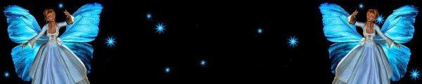 Bonsoir ^^ .-:*♥♥`*:-.(¯`·.·'¯)`*:-. .-:*♥♥`*:-. .-:*♥♥`*:- Une jolie cascade de bonheur arrive sur ton univers Comme une fontaine magique. Elle T'imprègne de son doux parfum Bonne soirée, douce nuit Sur une rivière de tendresse ou tombe une pluie de bisous bisous doux (l) (l) ღﻬஐ♥ ...........♥ஐﻬღ♥ღﻬஐ♥ ...........♥ஐﻬღ