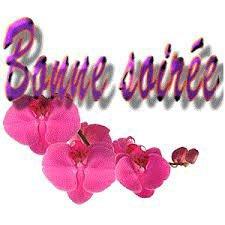 l) Bonsoir (l) ✿ﻼღ♥ﻼღ✿✿ﻼღ♥ﻼღ✿✿ﻼღ♥ﻼღ✿ ❖...❖...❖...❖ ♥ ┊  ┊  ┊  ♥ ♥ ┊ ┊  ┊  ♥   ♥ ♥ ┊♥ C'est avec toute mon amitié(l)  ┊ ♥ Que je passe te souhaiter(l) ┊ ♥ Une merveilleuse soirée(l) ♥ ┊♥ Bisous
