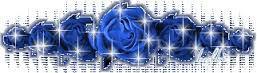 un grand bonjour en ce jeudi  Je t'apporte un panier plein de fleurs Pour égayer ta journée Passe une très bonne journée Amitié bisous  _______ |▒|-|▒|-|▒|-|▒ _____ /▒/-————–\▒\ _____ |▒|-—---- ——-|▒| _____ |▒|__( ✿ )—__|▒|)(¯✿¯) __(¯v¯)▒(_≻✿≺)(¯v¯)I(_≻✿≺_) (_≻✿≺_)▒(_^_(_≻✿≺_)▓(_^_) __(_^_)░▒▓░▓\░(_^_)▓░▓▒/ ____-\▒▓░▓░▒▓░▓░▓░▓▒/ _____\░▓▒░▒▓▒▓░▒░▓▒/ _____.\░▓▒░▒▓▒▓░▒░▓/