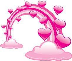 bonsoir merci pour ce magnifique cadeau il es super beau je te remerci beaucoup mon amie sylvie166 je te souhaite une bonne soirée et je vous souhaitent un très bon dimanche et merci pour les coms car c est très gentil a vous et j ai ètè très èmu pour mon cadeau que j aime beaucoup avec ma rose d amour et j adore beaucoup ton blog car il et très jolie et ont n'a passer chez mon amie a ma femme a qui elle a était son témoin de mariage encore bien rigoler gros bisous de ton ami bernard car c est  très beau l amitiè et bonne nuit