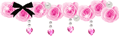 bonjour L'amitié est une fleur a 5 pétales La sympathie La générosité L'écoute La compréhension et la sincérité Je te souhaite une  très bonne journée gros bisous de ton ami bernard car c est beau l amitiè