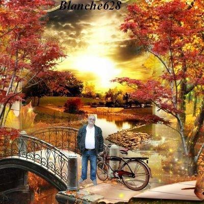 bonsoir♥:D :D❤─Je t'envoie:) ^^─❤─Mes plus belles pensées:$ $)─❤─Pour te souhaiter^^ $)─❤─Une excellente soirée:D :D─❤─Gros bisous♥♥♥ $)