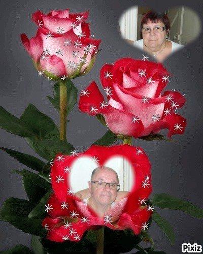 ★ Bonsoir (l)(¯`✿´¯) 。 ☆ Je passe en douceur *✿* (l).`•.¸.•´  ☆  *✿* T'offrir un panier de fleurs *✿*    (l)(¯`✿´¯) ♥ ☆Pour égayer ton coeur *✿*     (l)`•.¸.•´ ☆ Et colorer ta vie de bonheur *✿* (l)(¯`✿´¯) 。 ☆ Porte toi bien et prend soin de toi *✿* .(l)`•.¸.•´  ☆  *✿* Passe une agréable soirée *✿*    (l)(¯`✿´¯) ♥ Suivi d'une merveilleuse nuit *✿*    (l) `•.¸.•´ ☆ Bisous. *✿