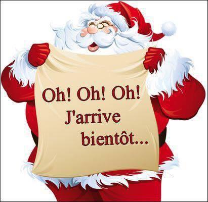 ^^^^^^^^^^^^^^^^^^^^^^^ bonne soirèe ^^^^^^^^^^^^^^^^^^^^^^^^^^^^^ Je viens te souhaiter une belle soirée ^^^^^^^^^^^^^^^^^^^^^^^^^^^^^ et une douce nuit ^^^^^^^^^^^^^^^^^^^^^^^^^^^^ fait de beaux rêves ^^^^^^^^^^^^^^^^^^^^^^^^^^^^ et a demain gros bisous ^^^^^^^^^^^^^^^^^^^^^^^^^^^^