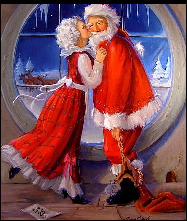 bonjour mon amie amina-princesse-reveuse pour ce magnifique montage de moi et ma rose d'amour je je trouve sublime je te souhaite un bon dimanche après-midi et je t'envoi des milliers de gros bisous