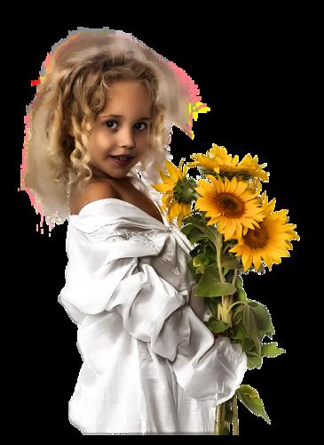 ♥Bonjour ♥ ♥ C'est avec un grand plaisir ♥ ♥ Que je prends un instant ♥ ♥ Pour venir cher toi ♥ ♥ Te souhaiter une ♥bonne journée ╔══════ ೋღ❤ღೋ ══════╗ ║ ░░❤░ bon mardi░❤░░░❤░░ ║ ╚══════ ೋღ❤ღೋ ══════╝ ♥Gros bisous de ton ami ♥bernard♥