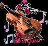 ▓▓(¯`:´¯)♥(l)♥ Bonjour (l)♥ ▓.(¯ `•.\|/.•´¯) ▓(¯ `•.(۞).•´¯)▓▓.(¯`:´¯)♥(l)♥ Je passe te souhaiter ♥(l)♥ ▓▓(_.•´/|\`•._.)▓(¯ `•.\|/.•´¯) ▓▓▓(_.:._)▓▓.(¯ `•(۞).•´¯)♥(l)♥ Un bon mardi ♥(l)♥ ▓▓▓(¯`:´¯)▓▓.(_.•´/|\`•._) ▓.(¯ `•.\|/.•´¯)▓▓▓(_.:._)♥(l)♥ suivie une très belle journée ♥(l)♥ ▓(¯ `•.(۞).•´¯) ▓▓(_.•´/|\`•._) Gros bisous amitié♥(l)♥