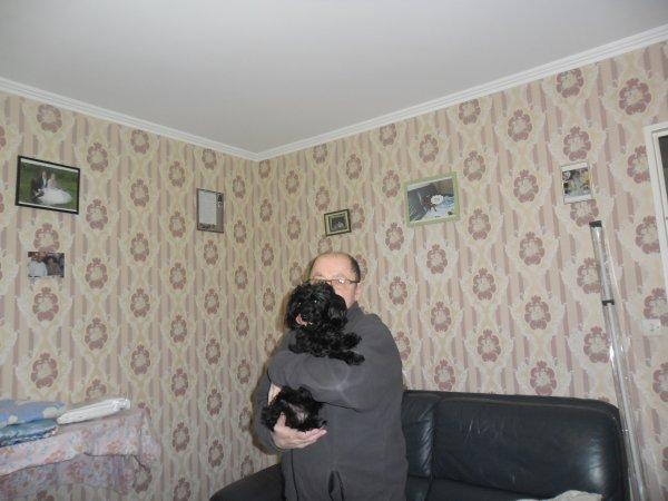 la suite des photos de chez nous mes amies et amis et je bous fais des gros bisous a vous tous