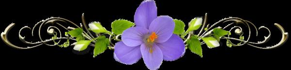 ▄██▄ ...(((//)))) .(((◕_◕ )))........♥♥Bonjour ♥♥ ...‹(▓╲¸ڿڰۣ✿ Bon lundi ♥♥♥ ....██ a + ...●╝╚●.. Bisous ♥♥ (l) (l) (l) (l) (l) (l) (l) (l) (l) (l) இڿڰۣ-ڰۣ— ton ami bernard car c est beau l amitiè