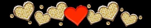 bonsoir mon amie madelon2008 et mercie pour ce jolie cadeau qui ma fais très plaisir en ce samedi j ai ètè très gatèe et je te souhaite un très bon dimanche et merci pour les coms qui me touche beaucoup et je te fais des gros bisous de ton ami bernard car c est très beau l amitiè