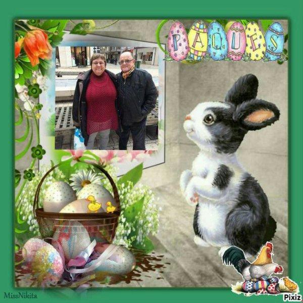 Bonsoir Je viens sur ton jolie blog Pour te souhaiter une bonne soirée Ainsi qu'un merveilleux weekend de Pâques A demain bisous  _____________________________$$_________$$ ____________________________$_$________$_$ ___________________________$__$_______$$_$ __________________________$_$$_$______$_$$ _________________________$_$_$_$_____$$$$_$ ________________________$$$__$_$____$$$_$$$ ________________________$$____$$$__$_$___$$ _______________________$$$____$_$_$$$____$$ ______________________$_$_____$_$_$$_____$$ ______________________$$______$_$$$$_____$$ _____________________$$$______$_$_$_____$_$ _____________________$$$_____$_$$_$_____$$$ _____________________$$$_____$$_$_$____$$$ ______________________$$$$$$$$$_$_$___$$$ _______________________$$$$$$$_$$$$$$$$$ _______________________$$____$$$_$__$$$ ______________________$______________$ ____________________$$_______________$$ ___________________$$_________________$ __________________$_____$$$______$$$___$ _________________$_______o________o_____$ _________________$__________$$$$________$ __________________$________$$$$$$______$ ___________________$$_______$$$$_____$$ ___________$$$______$$____$__$__$__$$ _______$$$$___$_____$_$$$$$$$$$$$$$______$$$ ______$____$$$$$___$$$$____$_$____$$$$__$$_$$ ___$$$$____$____$_$____$$$$_$$$$$$____$_$$__$ __$$_$$$$$$$____$_$____$___$_$$_$$_$__$__$$$$$ _$$_______$$$$$$$$$$$$$$___$__$_$_$$$$__$$___$$$$ $$_____________________$$$$$$$$$$$$$$$$$$$$$$___$$ $$$$$__________JOYEUSE FETE DE PAQUES__________$$ $$__$$$$$$$$____________________________________$$ $$_________$$$$$$$$$$$$_____________$$$$$$$$$$$$$$ $$$$$$$$$$$$$$$$$$$$$$$$$$$$$$$$$$$$$$$$$$$$$$$$$$