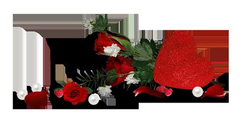 bonjour en ce dimanche j ai reçu un très jolie cadeau de mon amie blanche628 il et très jolie que je l adore beaucoup et je te fais des gros bisous de ton ami bernard car c est très beau l amitiè