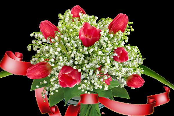 bonjour mon amie sylvie166 et merci pour ce jolie cadeau du 1er mai car c est très gentil et je te souhaite une bonne semaine et un bon lundi gros bisous de ton ami bernard car c est très beau l amitiè