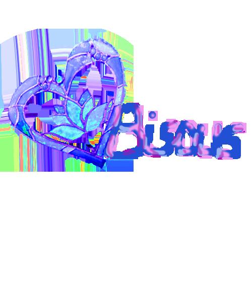 bonjour mes amies et amis sur mon blog merci pour les coms et jespère que vous allez bien en ce mercredi et je vous souhaitent une bonne journèe à vous tous gros bisous de ton ami bernard car c est très beau l amitiè