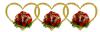 bonsoir mon amie loulou1725 et merci pour ce jolie cadeau du mercredi au soir car j ai ètè très èmu et c est très gentil et j espère que tu vas bien car en ce moment il pleut beaucoup je te souhaite une bonne journèe pour demain jeudi et merci pour les coms gros bisous de ton ami bernard car c est très beau l amitiè