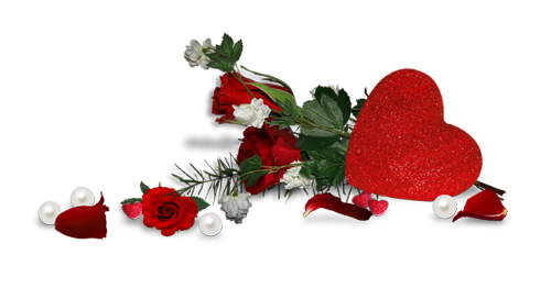 bonjour mon amie blanche628 et merci pour ce jolie cadeau en ce lundi matin car j ai ètè très èmu ainsi que mes coms et comme vas tu moi je vais bien et ma femme elle travail et je te souhaite une bonne journèe en ce lundi et une bonne semaine pour toi et j adore beaucoup mon cadeau il et très jolie et gros bisous de ton ami bernard car c est très beau l amitiè