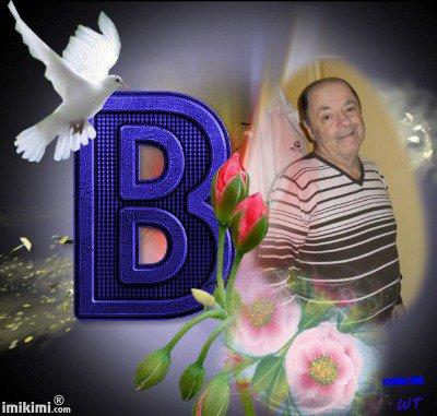 Bonsoir mon amie sylvie166 Pour toi une rafale de Bisous (l) ....(l). Bisous.....(l). Bisous...(l)...Bisous....(l) Bisous.....(l). Bisous.....(l). Bisous...(l)...Bisous ...(l)...Bisous...(l)...Bisous.....(l). Bisous......(l) Bisous...(l)...Bisous...(l)...Bisous....(l)...Bisous (l)(l)(l)(l)...Bisous.. ...(l)(l)(l)(l) bonne soiree gros bisous